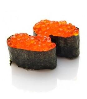 Su7 Œufs de saumon