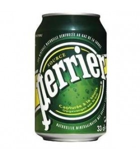 Perrier (33 cl)
