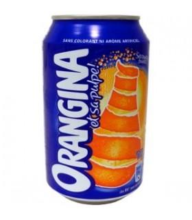 Orangina (33d)