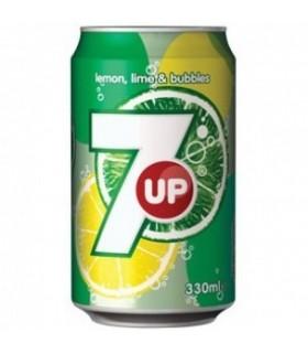 7 Up (33cl)
