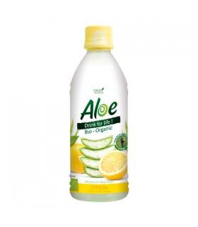 Jus d'Aloe Vera 25cl