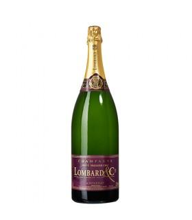Champagne AOP 75cl