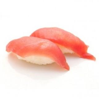 Sushi (2 pièces)