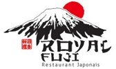 Royal Fuji Restaurant Japonais